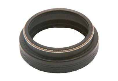 SR Suntour stírací kroužek, 32mm 1 KUS