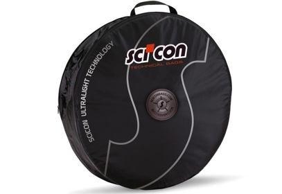 "29"" Obal Scicon Single Wheel Bag"
