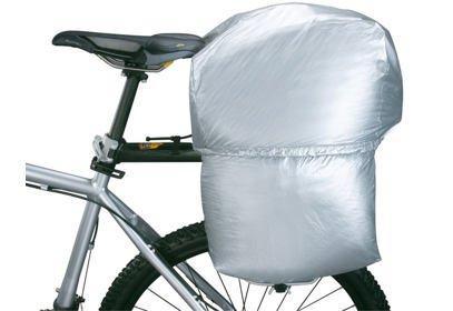 Pláštěnka Topeak pro brašny Topeak MTX TRUNK Bag EXP a DXP