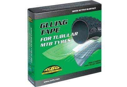 "TUFO lepící páska na galusky - 26"" MTB Extreme"