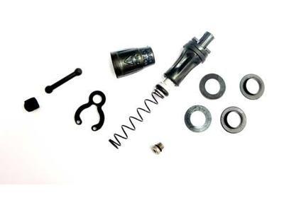 Kit pro Avid  Elixir CR/R/5 Qty 1 - těsnění - 11.5015.064.020