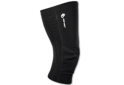 Návleky na kolena Sensor EVO