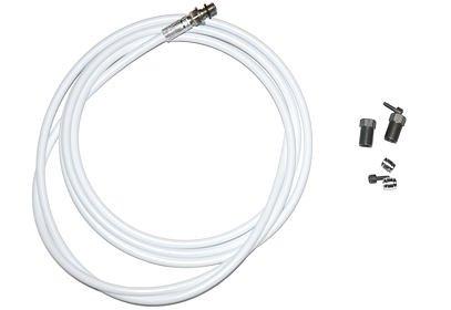 Avid hadička - White - 00.5016.168.060