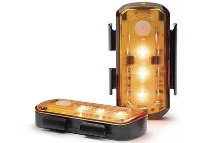 Boční světlo BlackburnGrid Side Beacon Light Set