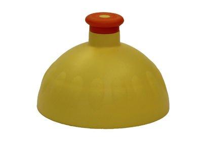 Náhradní víčko R+B, Zdravá láhev