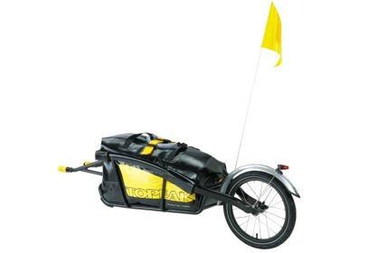 Vozík za kolo Topeak Bike Trailer
