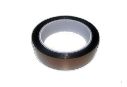 Ritchey Tubeless páska 33 m x 25 mm dílenská