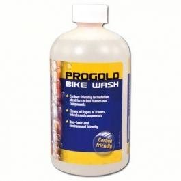 ProGold BIKE WASH čistič, 500 ml