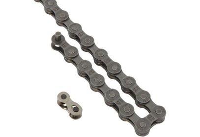 Řetěz Sram PC 830