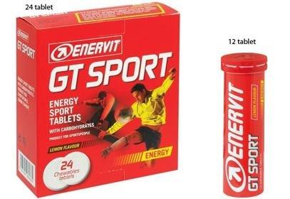 Enervit GT sport