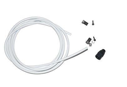 Avid hadička - White - 00.5016.168.020