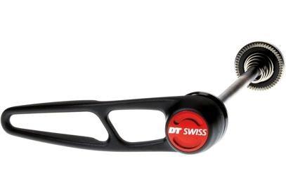 DT Swiss RWS zadní rychloupínák MTB, 5/135mm