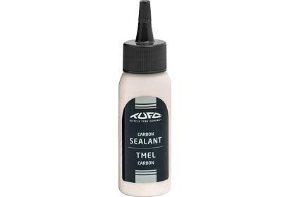 Tmel TUFO CARBON SEALANT tmel (emulze) 50ml