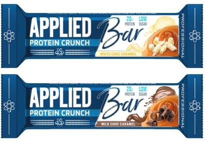 Applied Nutrition Protein Bar, 60g