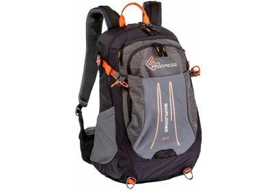 Progress Explorer 25 turistický batoh