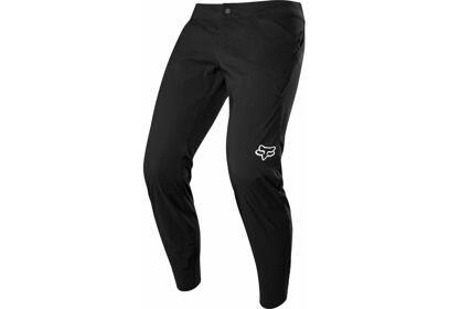 Pánské kalhoty Fox Ranger Pant černá MTB22S