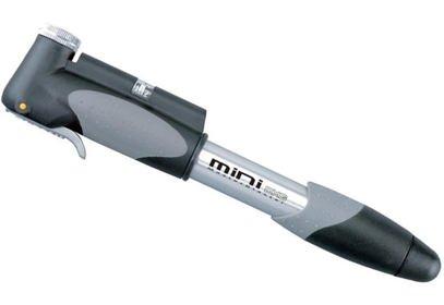 Hustilka Topeak Mini Dual DXG (Master Blaster)