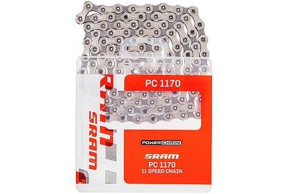 Řetěz Sram PC-1170 Hollow Pin, 11s , 114 článků