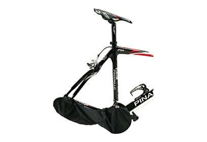 Obal Scicon Gear Bike Cover