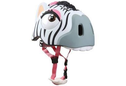 Helma CrazySafety Zebra