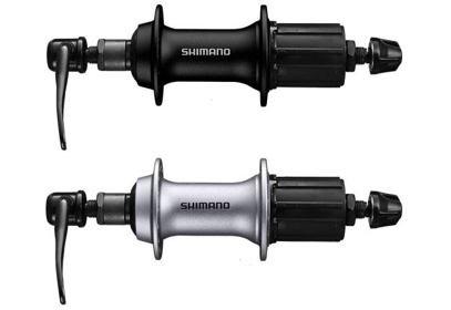 Zadní náboj Shimano Alivio FH-T3000