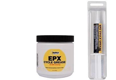 ProGold EPX Cycle Grease vazelína