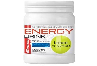 Penco - ENERGY DRINK 900g