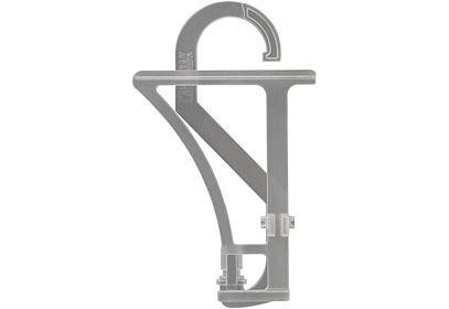 Camelbak Reservoir Dryer ramínko