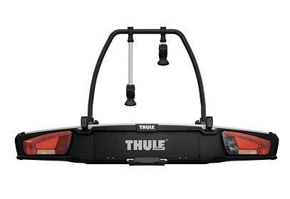 Thule Velo Space XT 938 nosic kol pro 2 kola po 30 kg, pro Elektrokola