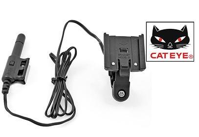 Kabeláž Cateye MT200/TOMO XC