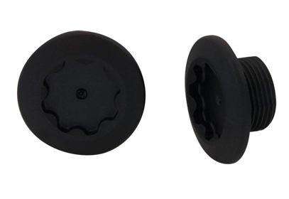 Šroub pojistné matice Shimano, pro průměr 10mm