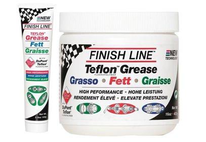 Vazelína Finish Line Teflon Grease