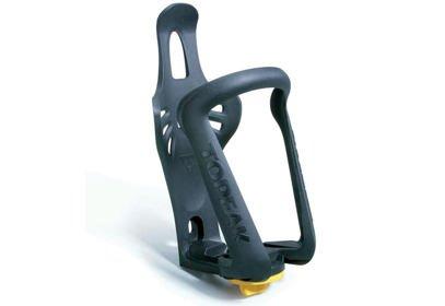 Košík na lahev Topeak Modula Cage EX, černá