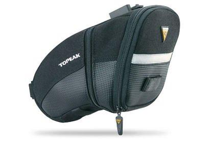 Podsedlová brašna Topeak Aero Wedge Pack, Large