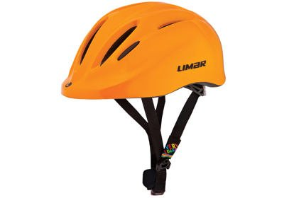 Helma Limar 149 Orange Fluo