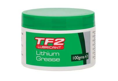 Mazací tuk Weldtite TF2, 100 g