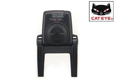 Sensor rychlosti Cateye SPD-10