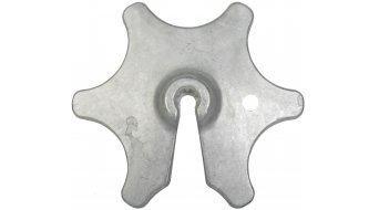 Centrklíč Mavic 99607901 kovový