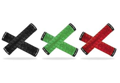 Madla Lizard Skins - Logo - Lock On