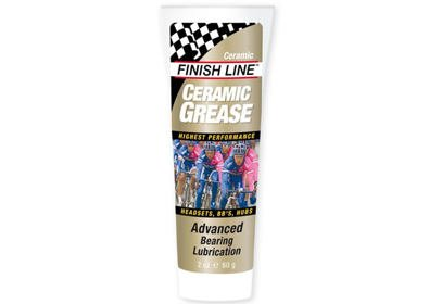 Vazelína Finish Line CERAMIC Grease, 60g
