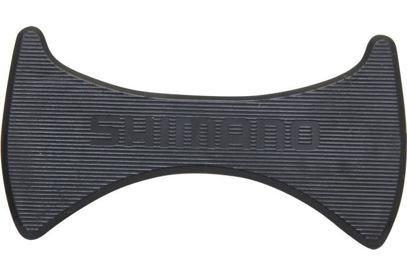 Plastová krytka Body Cover pro pedály Shimano