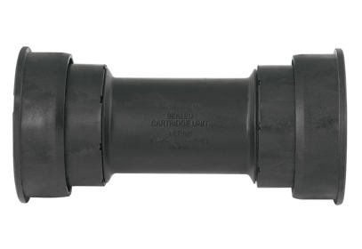 Středová osa Shimano Press Fit SM-BB92-41B