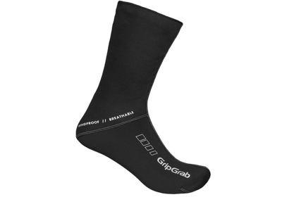 Ponožky GripGrab Windproof