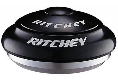 """Integrované hlavové složení Ritchey Comp, 1 1/8"""" - horní část"""