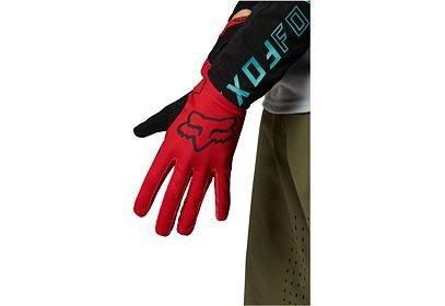 Rukavice Fox Ranger Glove Chilli