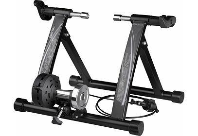 Cyklotrenažér FORCE BASIC FE