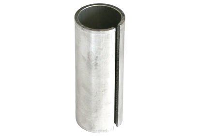 Redukce sedlovky 27,2-30,9mm