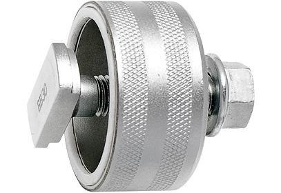 Stahovák Unior na demontáž misek press-fit BB30