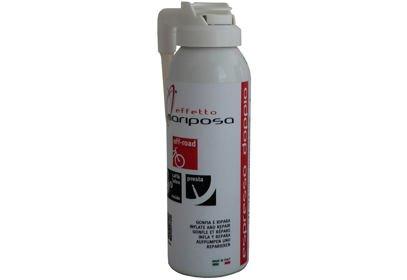 Tmel na opravu defektu Effeto Mariposa ESPRESSO DOPPIO, 125 ml