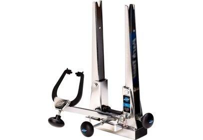 ParkTool Professional PT-TS-2-2 centrovací stolice